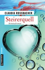 Steirerquell (eBook, ePUB)