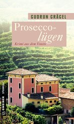 Proseccolügen (eBook, ePUB)