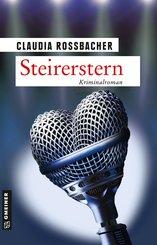 Steirerstern (eBook, ePUB)