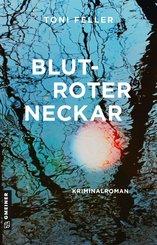 Blutroter Neckar (eBook, PDF)