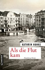 Als die Flut kam (eBook, PDF)
