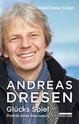 Andreas Dresen (eBook, ePUB)