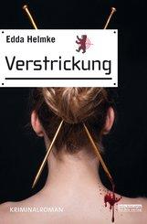 Verstrickung (eBook, ePUB)