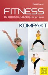 Fitness - kompakt (eBook, PDF)