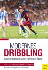 Modernes Dribbling (eBook, PDF)