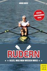 Rudern (eBook, PDF)