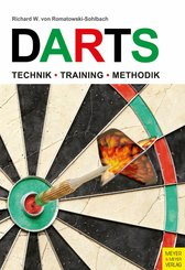 Darts (eBook, PDF)