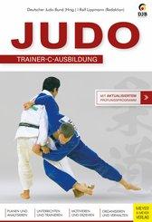 Judo - C-Trainer Ausbildung (eBook, PDF)