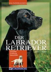 Labrador Retriever (eBook, ePUB)