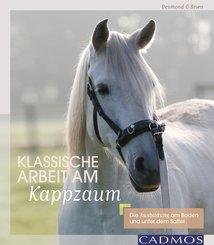 Klassische Arbeit am Kappzaum (eBook, ePUB)