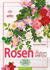 Rosen (eBook, ePUB)