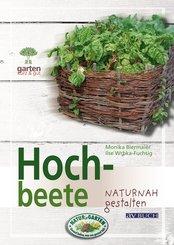 Hochbeete (eBook, ePUB)