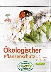 Ökologischer Pflanzenschutz (eBook, ePUB)