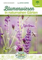 Blumenwiesen (eBook, ePUB)