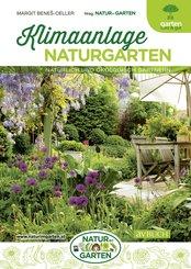 Klimaanlage Naturgarten (eBook, ePUB)