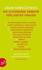 Die schonende Abwehr verliebter Frauen oder Die Kunst der Verstellung (eBook, ePUB/PDF)