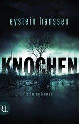 Knochen (eBook, ePUB)