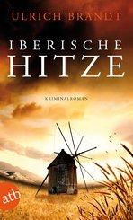 Iberische Hitze (eBook, ePUB)