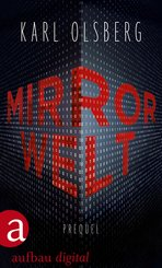 Mirror Welt (eBook, ePUB)