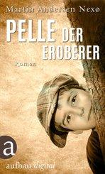 Pelle der Eroberer (eBook, ePUB)