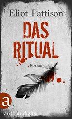 Das Ritual (eBook, ePUB)