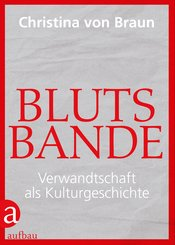 Blutsbande (eBook, ePUB)