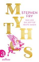 Mythos (eBook, ePUB)