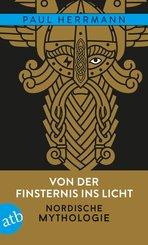 Von der Finsternis ins Licht (eBook, ePUB)