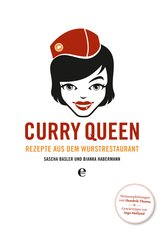 Curry Queen (eBook, ePUB)