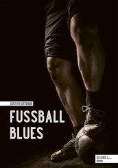 Fußball Blues (eBook, ePUB)