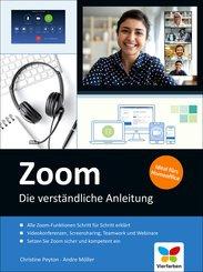 Zoom (eBook, ePUB)