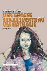 Der große Staatsvertrag um Nathalie (eBook, ePUB)