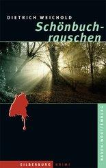 Schönbuchrauschen (eBook, ePUB)