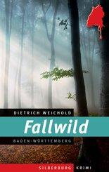 Fallwild (eBook, ePUB)