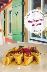 Maultaschen in Love. (eBook, ePUB)