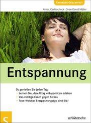 Entspannung (eBook, PDF)