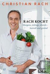 Rach kocht (eBook, ePUB)