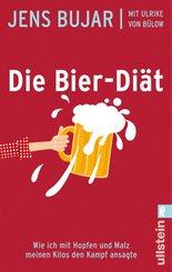 Die Bier-Diät (eBook, ePUB)