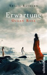 Ocean Rose. Erwartung (eBook, ePUB)