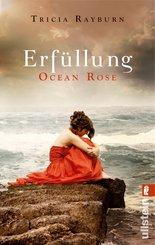 Ocean Rose. Erfüllung (eBook, ePUB)