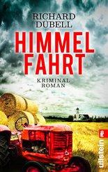 Himmelfahrt (eBook, ePUB)