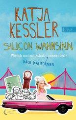 Silicon Wahnsinn (eBook, ePUB)