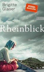 Rheinblick (eBook, ePUB)