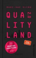 QualityLand 2.0 (eBook, ePUB)