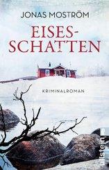 Eisesschatten (eBook, ePUB)