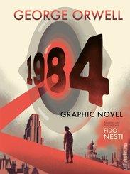 1984 (eBook, PDF)