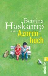 Azorenhoch (eBook, ePUB)