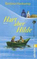 Hart aber Hilde (eBook, ePUB)