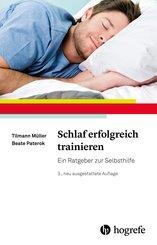 Schlaf erfolgreich trainieren (eBook, ePUB)