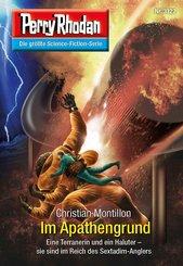 Perry Rhodan 3122: Im Apathengrund (eBook, ePUB)